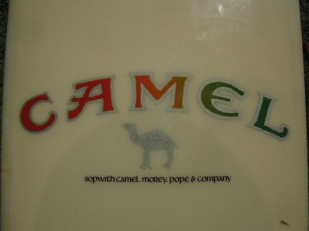 morey pope camel 1