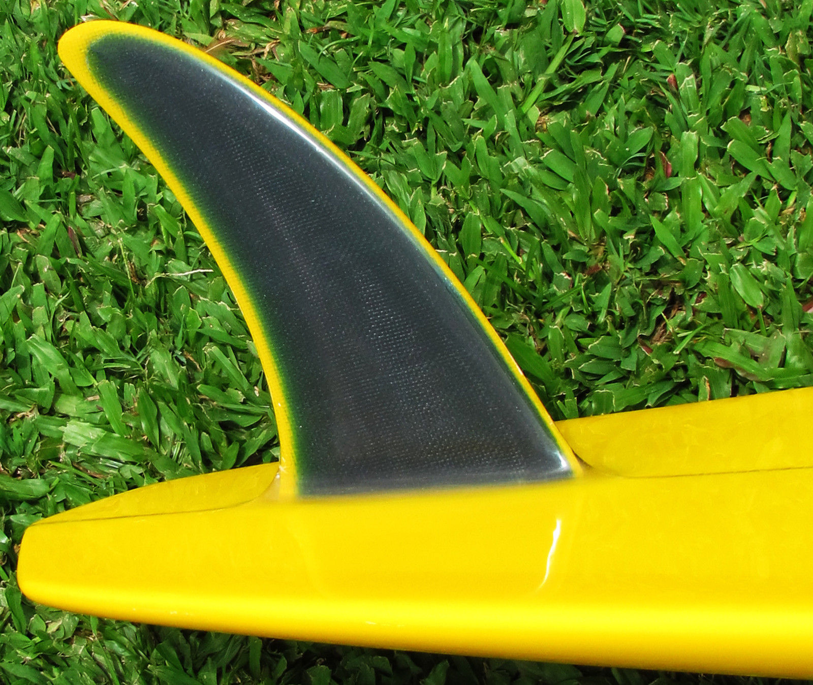 Surf Line Hawaii Ryan Dotson Restored by Randy Rarick3