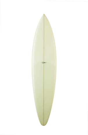 Reynolds Yater Personal Single Fin 1
