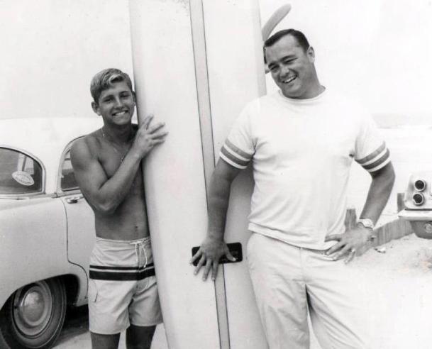 Claude Codgen & Greg Noll.jpg