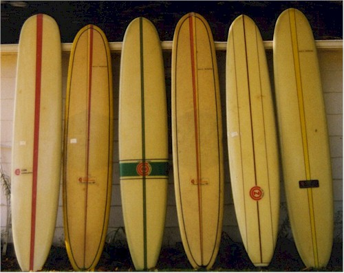 Con Longboards at Long Island Surfing Museum.jpg