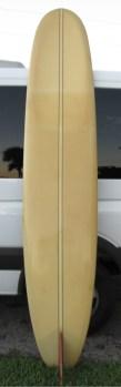 Rick Surfboards Noserider 1966 1
