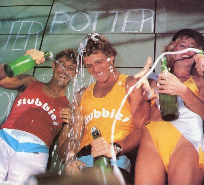 Shaun Tomson Martin Potter Stubbies Contest.jpg