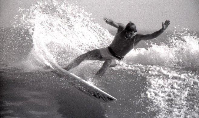Shaun Tomson Merrick Twin Fin 1980.jpg