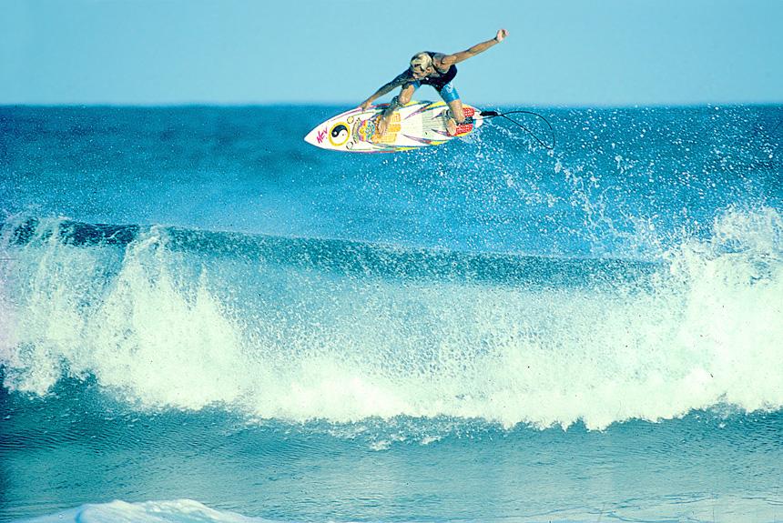 Christian Fletcher Surfboards Price Check