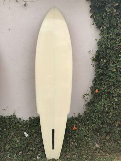 Unity Surfboards Sting-It1