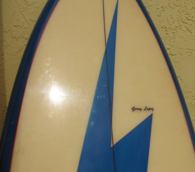 Gerry Lopez Signature Island Trader Surf Shop 1.jpg