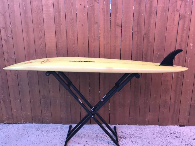 Hynson Surfboards Bahne Downrailer 6.jpg