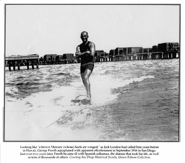 George Freeth via Orange County Register.jpg