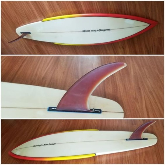Aipa Sting Surfing's New Image Fin.JPG