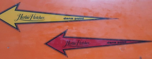 Herbie Fletcher Dana Point Logo .jpg