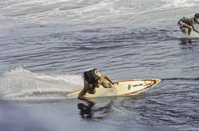 Tom Curren Channel Islands.jpg