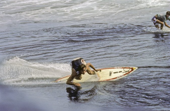 Tom Curren Channel Islands.jpg