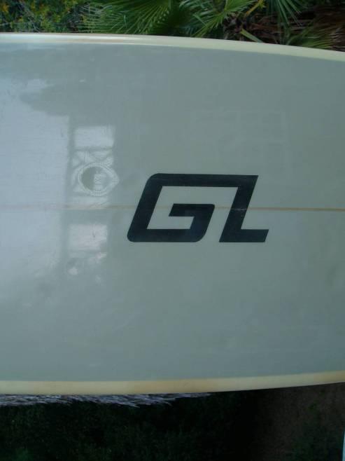 Greg Liddle Longboard.jpg