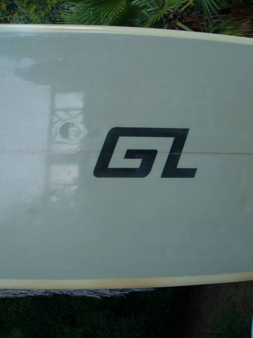 Greg Liddle Longboard.jpg