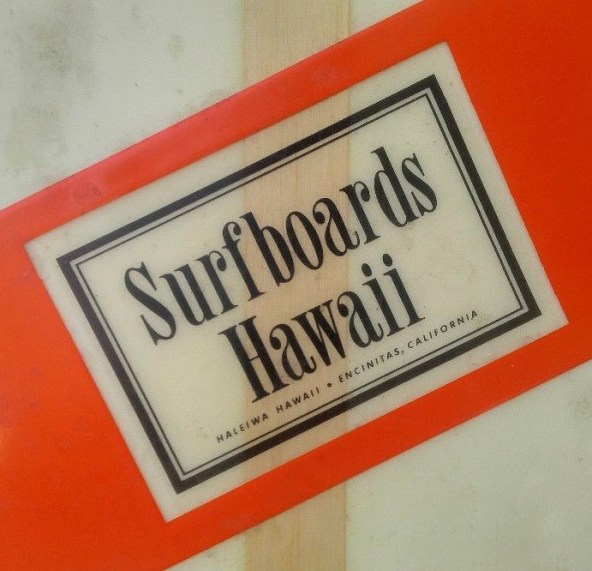 Surfboards Hawaii Logo .jpg