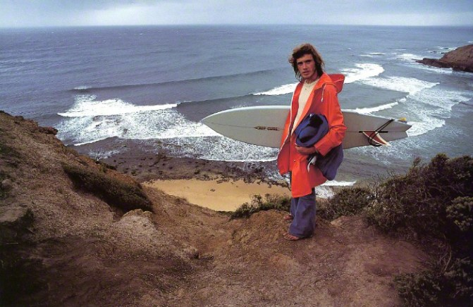 Wayne Lynch Rip Curl Victoria Art Brewer via Encyclopedia of Surfing.jpg