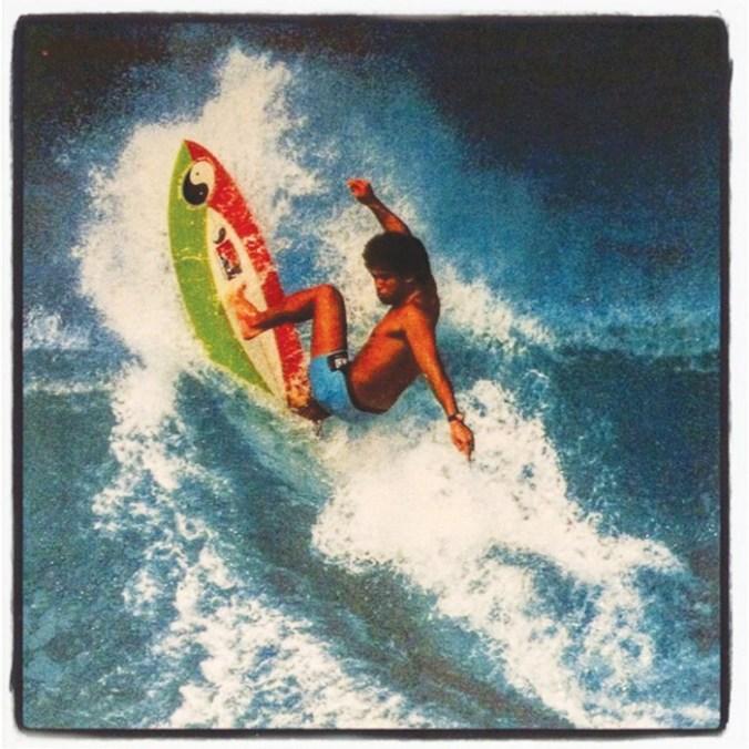 Larry Bertlemann Surfboard via Juice Magazine.jpg