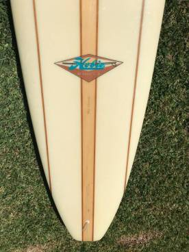 Hobie Phil Edwards Longboard
