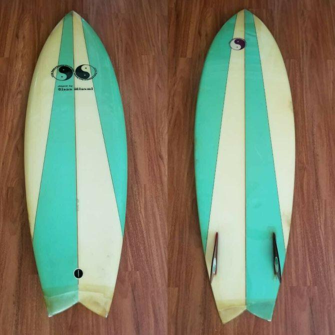 T&C Surf Glenn Minami Twin Fin 1.jpg