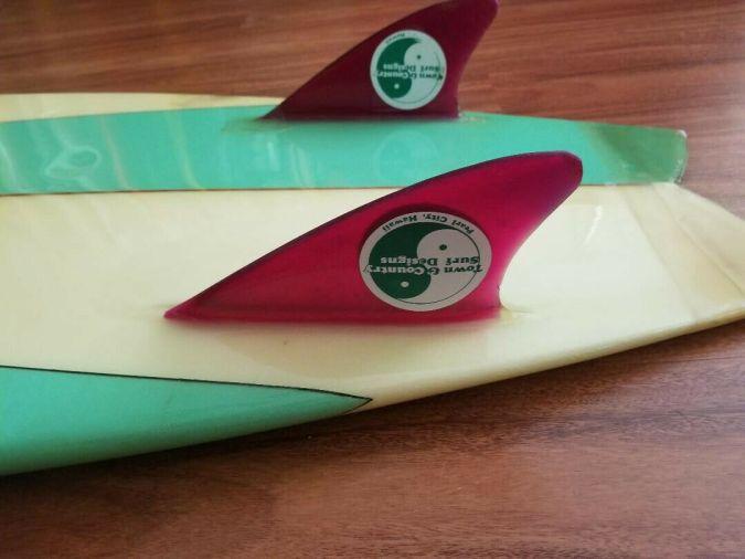 T&C Surf Glenn Minami Twin Fin 2.jpg