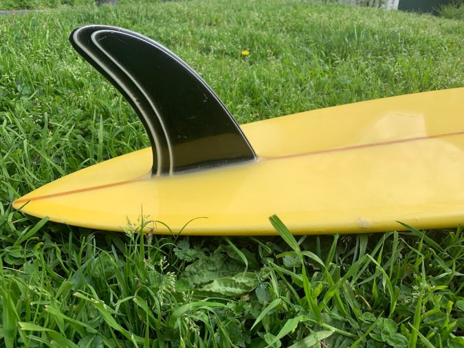 Natural Progression Single Fin Robbie Dick 1.jpg
