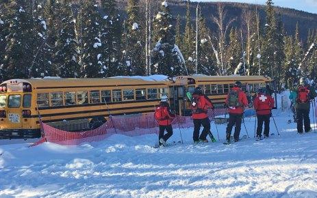 Moose-Mountain-Ski-Patrol
