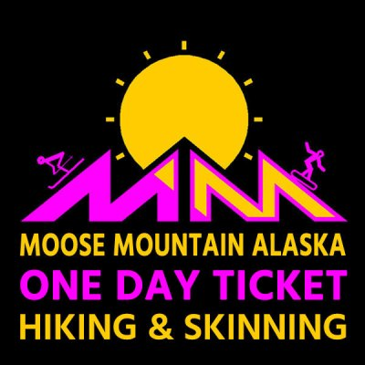 moose-mountain-hike-skin-day-ticket