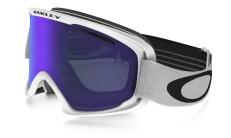 main_59-364_o2-xl-snow_matte-white-violet-iridium_001_68862_png_heroxl