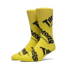 thrasher-tds-crew-sock_yellow_sk65m02_yellw_01_1024x1024