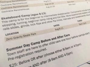 sk8-camps