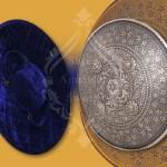 Silver Shield / Dhaal