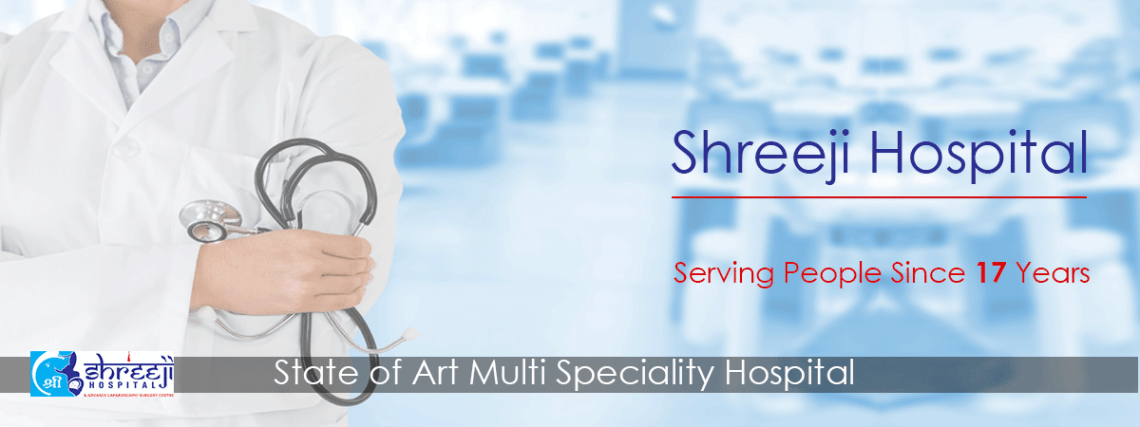 sreeji-hospital-bhilad-1