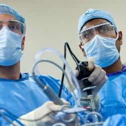 orthopaedic-surgeons-at-nyu-langone