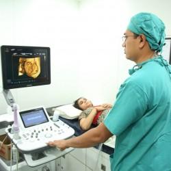 ultrasonography-1