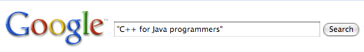 cpp-for-java.png