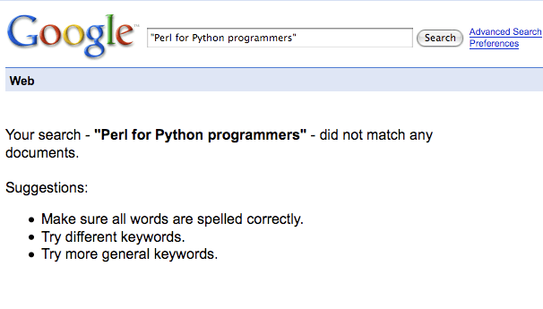 perl-for-python.png