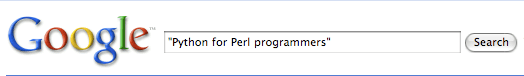python-for-perl1.png