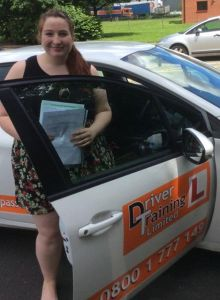 driving lessons shrewsbury shropshire,