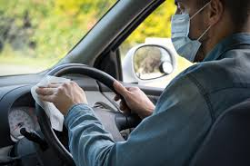 driving lesson changes in shrewsbury