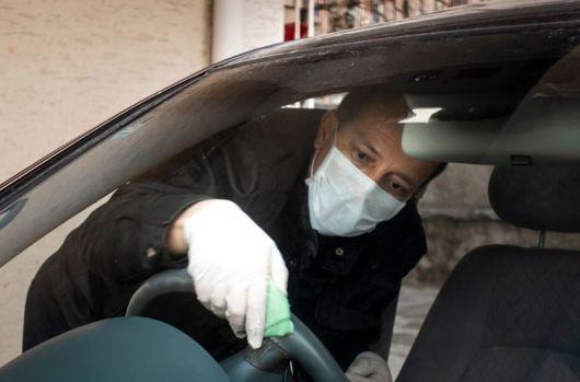 shrewsbury driving lessons latest lockdown update