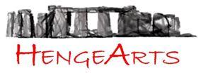 Henge Arts at the Wylye Valley Art Trail @ Maddington Church Rooms | Shrewton | England | United Kingdom