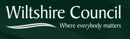 Wiltshire Council: Focusing on the Future