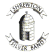 Shrewton Silver Band Open Rehersal Evening