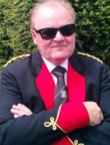 Phil Richardson