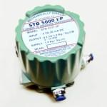 STD 5000 IP