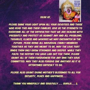 Guruji-GF Quote 21/09/19