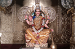 Sree Indrakshi Stotram – A Powerful Stotra for Healthy and Disease-Free Life.