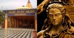 A Miracle Story of Lord Shiva