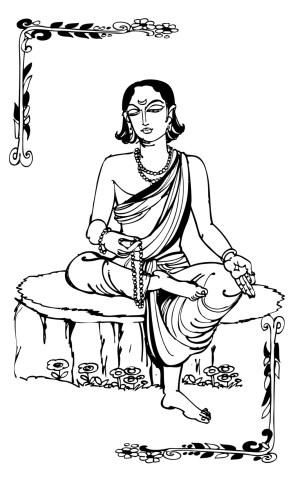 Importance of Nithyakarma (Daily Worship) / Japa / Upasana